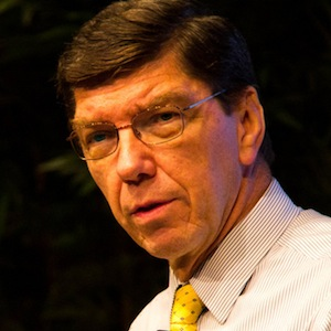 clay-christensen
