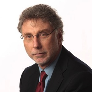 marty-baron
